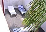 Location vacances Koggala - Summer Of Surf accommodation-1