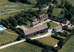 Location vacances Versainville - Domaine de la Hamberie-2
