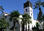 Location vacances Garachico - Apartamento en el Centro de Icod de los Vinos-3