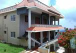 Location vacances Madurai - Queensland Cottage-1