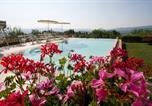 Location vacances Casole d'Elsa - Villa Vale-4