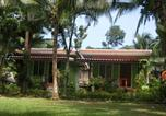 Location vacances Ko Lanta Yai - Simply Life Bungalow-3