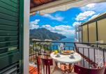 Location vacances Ravello - Casa Filippa-1