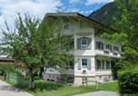 Location vacances Mayrhofen - Haus Rauter 127s-1