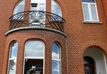 Location vacances Holsbeek - B&B Het Verhaal-1
