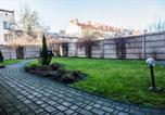 Location vacances Kielce - Apartamenty Centrum-3