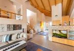 Location vacances Αφάντου - Villa Olive-2