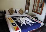 Location vacances Munnar - The View-1