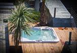 Location vacances Lecci - Villa Diamond Head-2