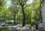 Camping Attendorn - Campingplatz Am Furlbach-2