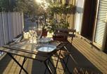 Location vacances Cologno Monzese - Eraclito 3-3