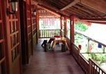 Location vacances Sả Pả - Muong Hoa-4