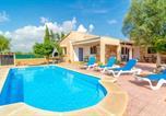Location vacances Campos - Villa César-2