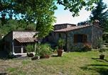Location vacances Santa Luce - Il Cottage del Molino-2