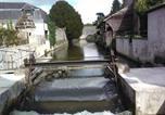 Location vacances Mont-près-Chambord - Les Gîtes du Conon-3