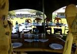 Villages vacances Nairobi - South Lake Junction Rocky Resort-2