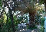Location vacances Budoni - Apartment Via Palau-2