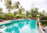 Villages vacances Bo Phut - Muernfun Garden Home-4