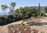 Location vacances Malcesine - Apartment Casetta I Dossi-2