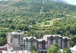 Location vacances Puy-Saint-Pierre - Appartements Relais Guisane B 46310-1