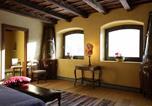 Hôtel Sondrio - Palazzo Juvalta Resort-4