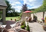 Location vacances Staveley-in-Cartmel - The Haven-4
