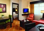 Hôtel Escazú - Residence Inn by Marriott San Jose Escazu-3