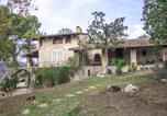 Location vacances Castellar del Vallès - Villa Joan Arus-1