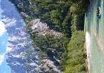 Location vacances Admont - Riverhouse Gesäuse-4