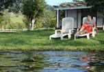 Location vacances Tlacotalpan - Poza Reyna-3