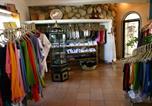Villages vacances Todos Santos - Club Cascadas de Baja-2