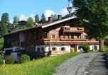Location vacances Jochberg - Reitstall Henntalhof-4