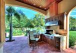 Location vacances Wesley Chapel - Villa Adriana-3