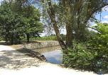 Location vacances Champ-sur-Layon - Le Mas d'Anjou-3
