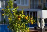 Hôtel Nessebar - Messembria Resort-3