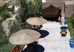 Location vacances Taliouine - Dar Tassa - Atlas Mountain Retreat-3