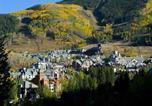 Location vacances Edwards - Highlands Slopeside 220-3