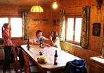 Location vacances Landeck - Sport Camp Tirol-1
