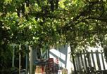 Location vacances Venelles - Nid-caché-2