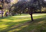 Location vacances Le Mas-d'Azil - Les chalets d'Alzen-3