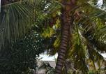 Location vacances Chamarel - 21lg Apartments-2