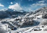 Location vacances Disentis/Mustér - Acletta 11-1