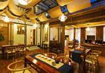 Location vacances Dali - Dali Zen Inn-2