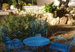 Location vacances Ses Salines - Finca Villa Trenc-2