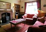 Location vacances Fort Augustus - Little Forest Cottage-2