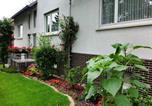 Location vacances Oberaula - Eiffert-1