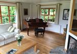 Location vacances Chichester - Oak House-4