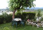 Location vacances Trabadelo - Casa Rural Jose O Pequeno-4