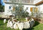 Location vacances Ližnjan - Apartment Liljana-4
