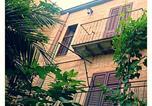 Location vacances Aidone - Casa del Conte&Saraceno-4